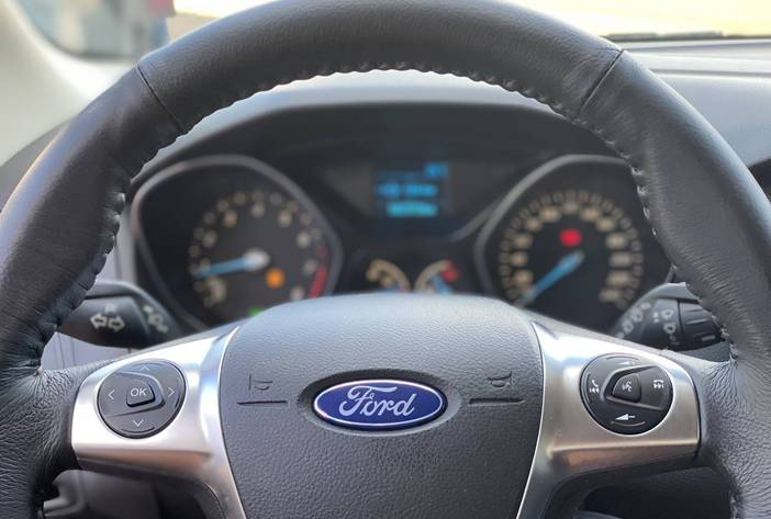 FordFocusAutosUsadosPosadasCarmak19