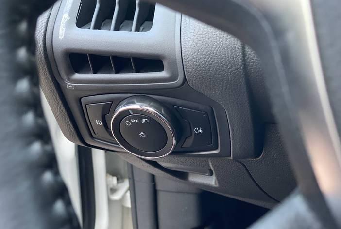 FordFocusAutosUsadosPosadasCarmak20
