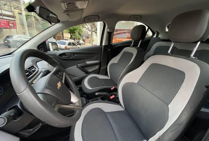 ChevroletOnixAutosUsadosPosadasCarmak