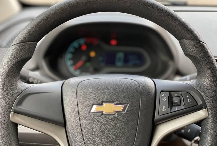 ChevroletOnixAutosUsadosPosadasCarmak19
