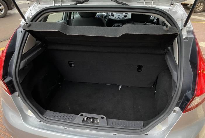 FordfiestaAutosUsadosPosadasCarmak12