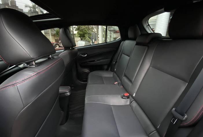 ToyotaYarisSAutosUsadosPosadasCarmak11