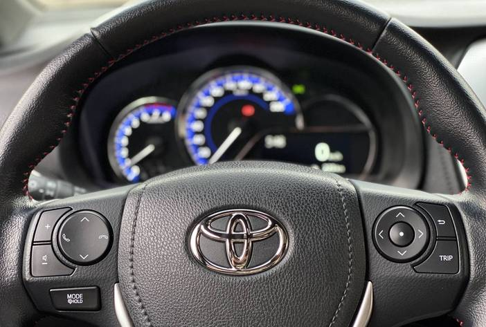 ToyotaYarisSAutosUsadosPosadasCarmak21
