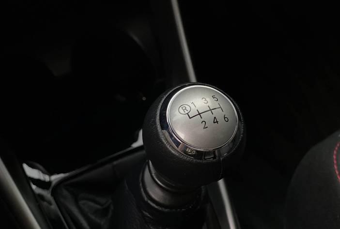 ToyotaYarisSAutosUsadosPosadasCarmak23