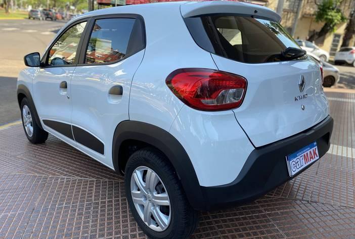 RenaultKwidAutosUsadosPosadasCarmak5