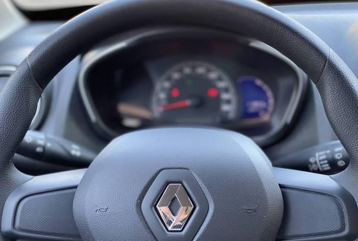 RenaultKwidAutosUsadosPosadasCarmak19