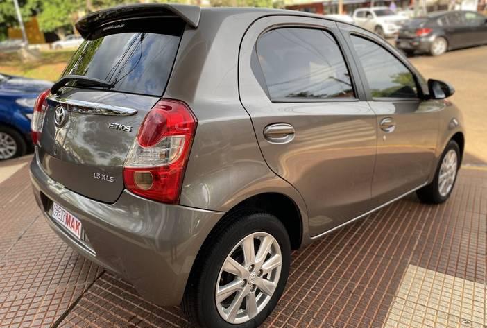 ToyotaEtiosAutosUsadosPosadasCarmak7