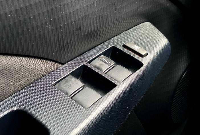 ToyotaEtiosAutosUsadosPosadasCarmak22.heic